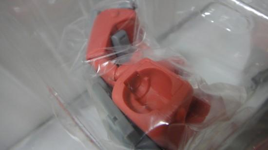 DSC04565