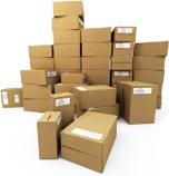 purchase_cardboard