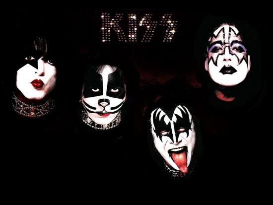 kiss0004