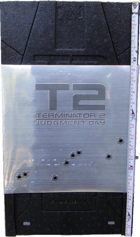 ターミネーター1