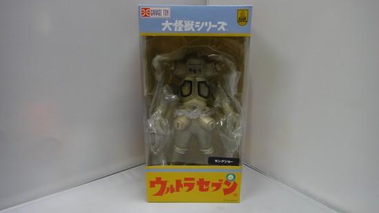 DSC05953